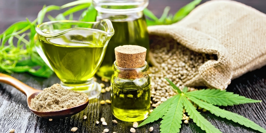7-facts-you-probably-didn't-know-about-hemp-seed-oil 4