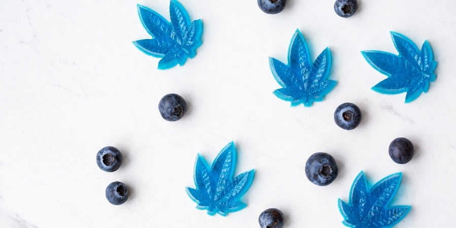 7-tips-that-can-make-college-life-great-using-hemp-oil-and-delta-8 1