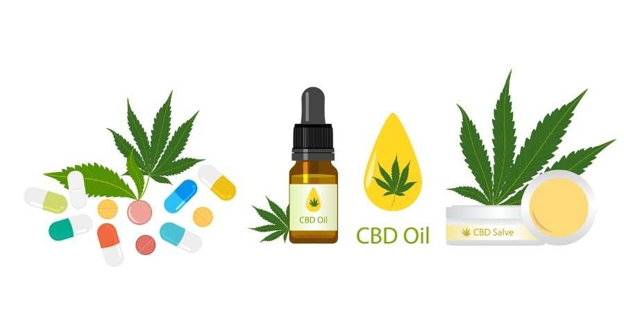 7-tips-that-can-make-college-life-great-using-hemp-oil-and-delta-8 5