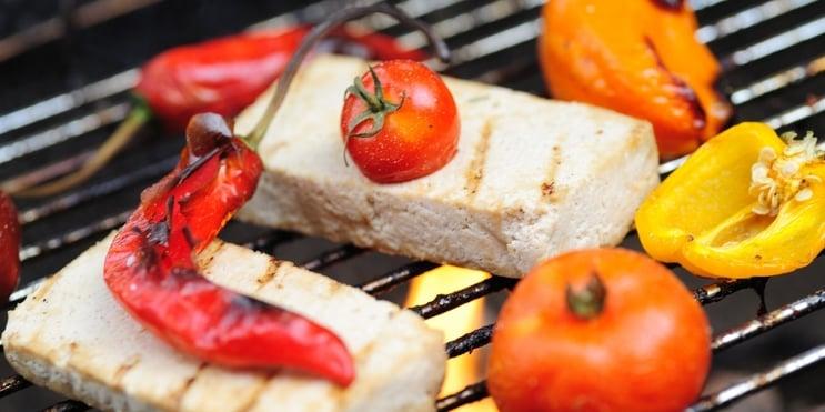 Assuaged-Grilled-Tofu-Image