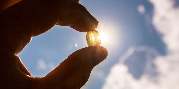 Assuaged-Vitamin-D-Sunshine-Supplement-Image
