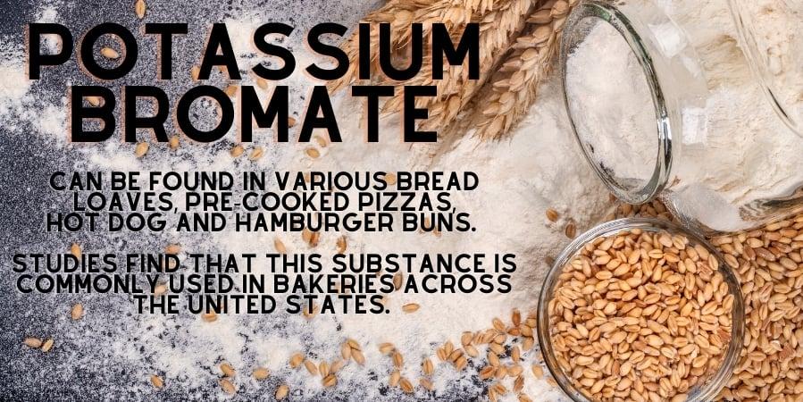 Assuaged-bread-1