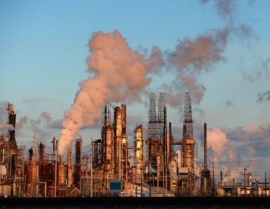 Assuaged-greenhouse-gas-emissions