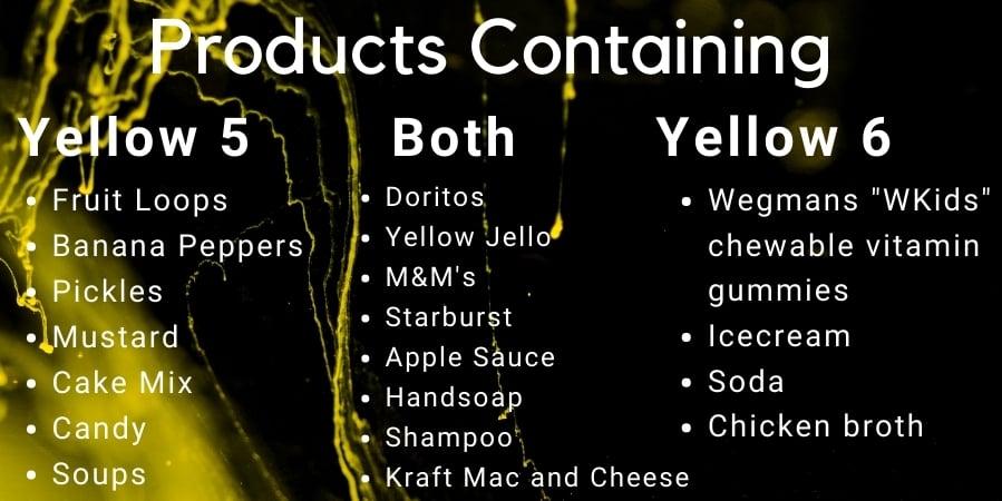 Assuaged-yellow-5-&-6-2