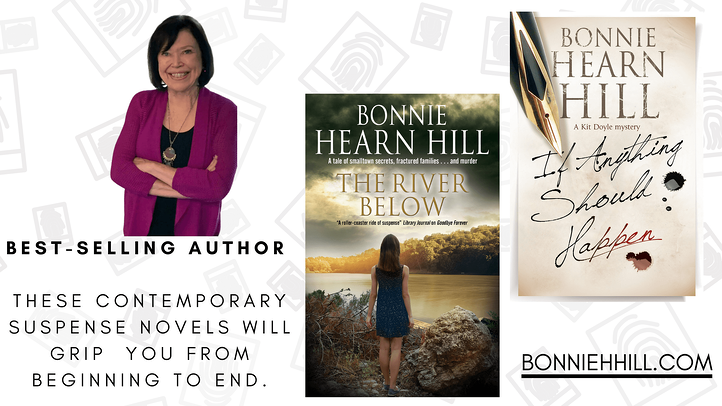 Bonnie-Hearn-Hill-Book-Promotions-2020