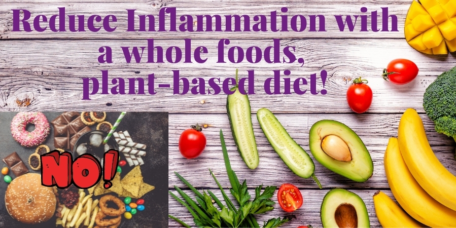 Chronic Inflammation-Sep-01-2021-08-13-22-76-PM