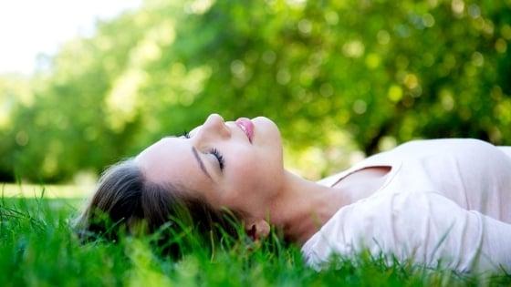 Grass-Relax-Delta8-CBD