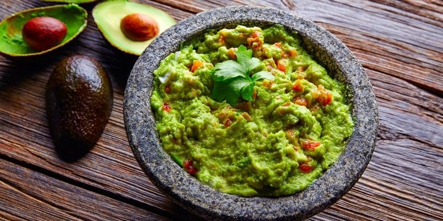 Guacamole-Avocado-Image
