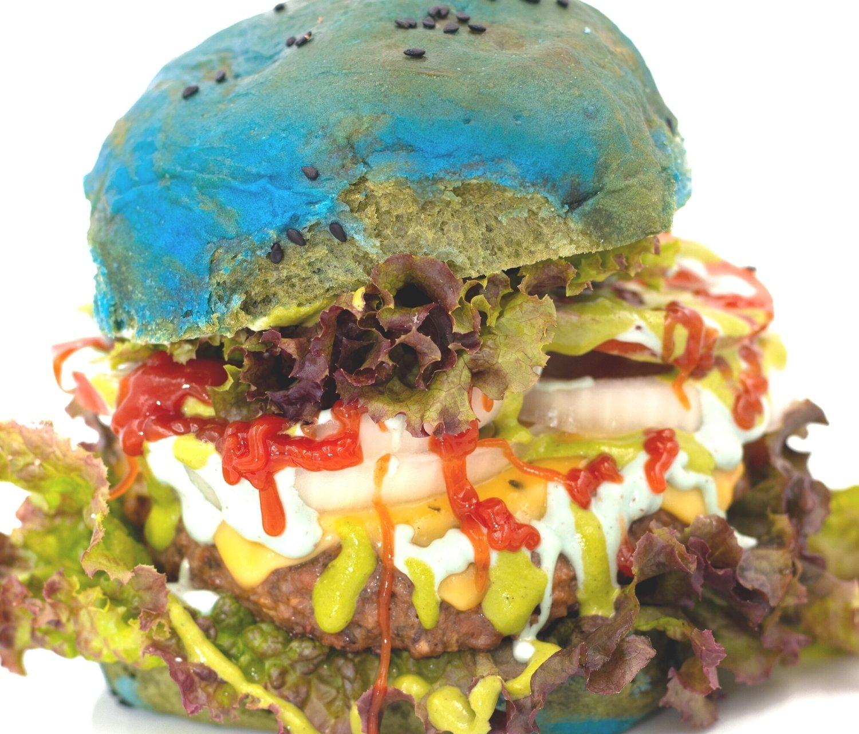 Mushrooms-are-saving-the-world-plant-based-vegan-burgers-Assuaged 4
