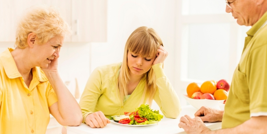 Veganism-and-The-Eating-Disorder-Anorexia-Nervosa 3