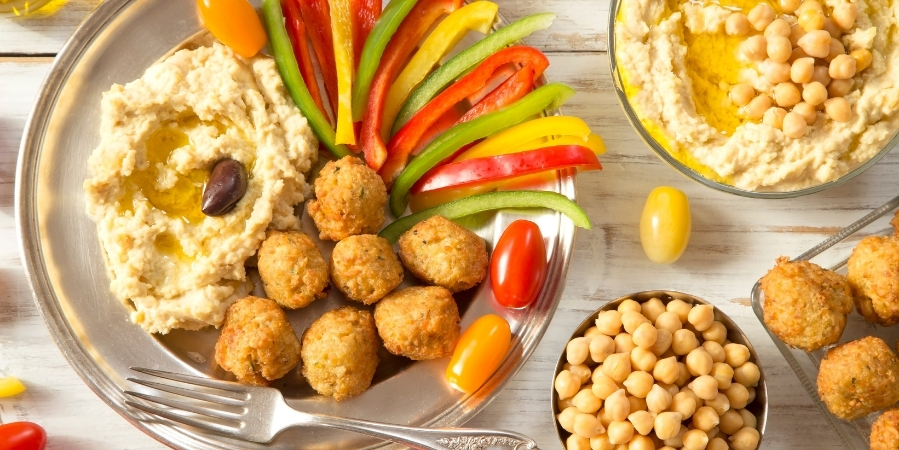 a-vegan-poverty-food-diet-delicious-and-nutritious 4