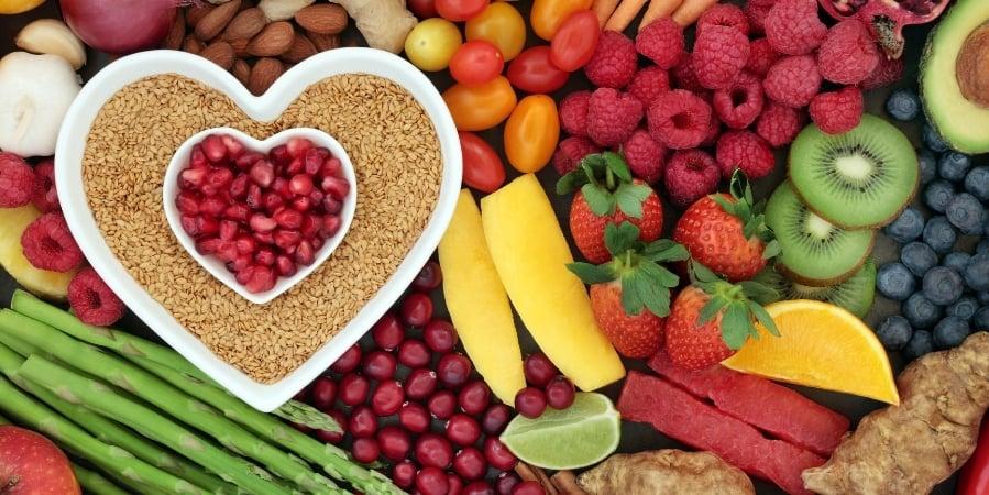 assuaged-gut-health-heart-on-tummy-Aug-03-2021-08-44-52-60-PM