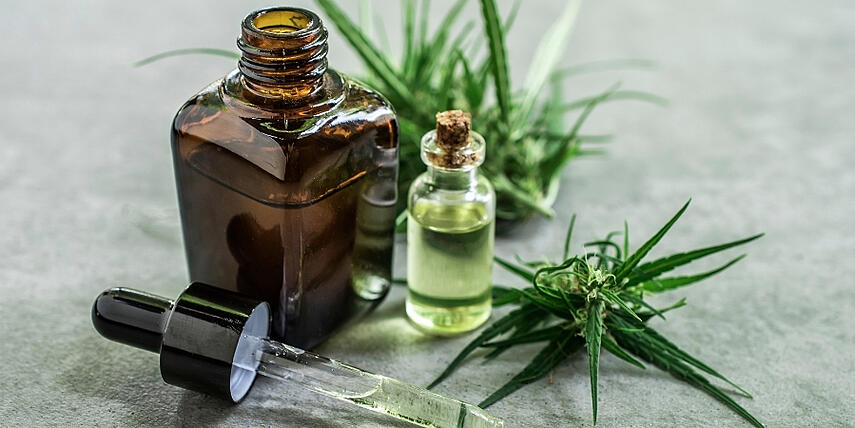 best-organic-hemp-oil-for-anxiety-depression-and-stress-1
