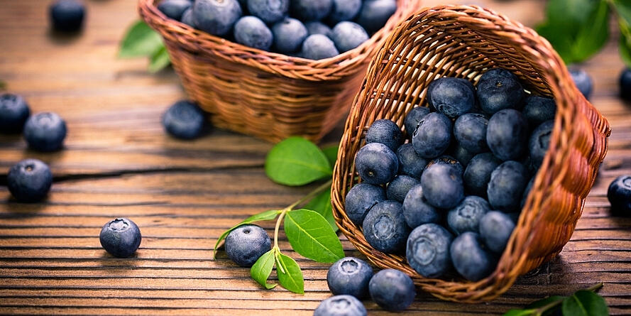 blueberries-for-osteoarthritis-and-joint-pain 2
