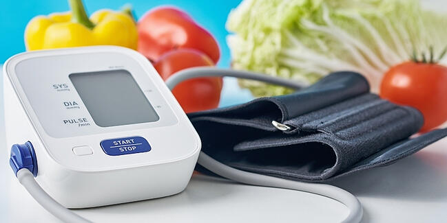 does-a-plant-based-diet-lower-hypertension? 3