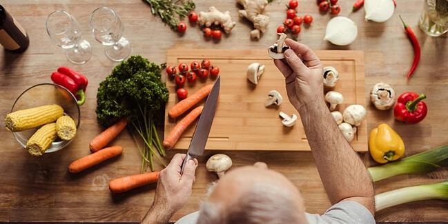 does-a-plant-based-diet-lower-hypertension? 5