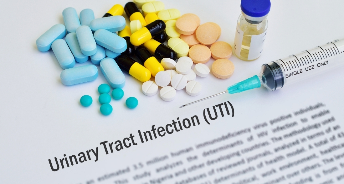 how-to-combat-a-urinary-tract-infection-uti-naturally 1