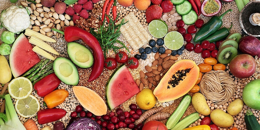 how-to-make-3-healthy-instant-pot-vegan-recipes