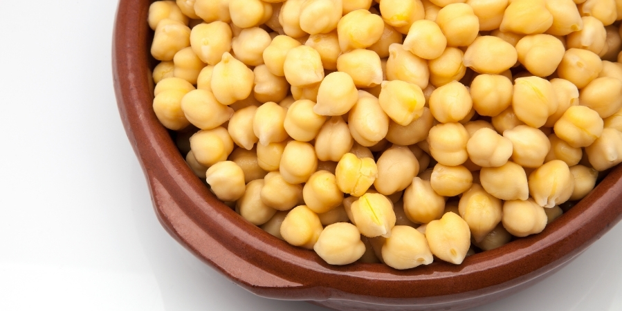 how-to-make-instant-pot-middle-east-chickpea-stew 1
