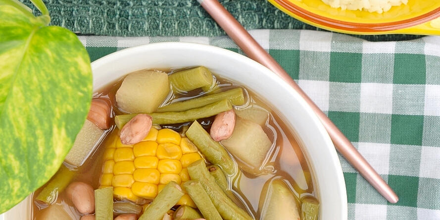 how-to-make-tamarind-vegetable-soup 1