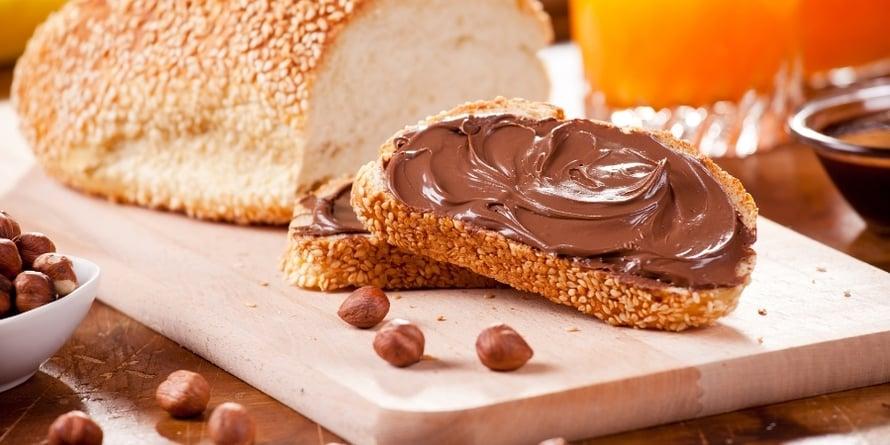 how-to-make-vegan-nutella-1