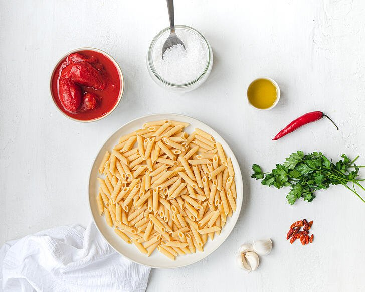 how-to-make-vegan-penne-arrabbiata-2