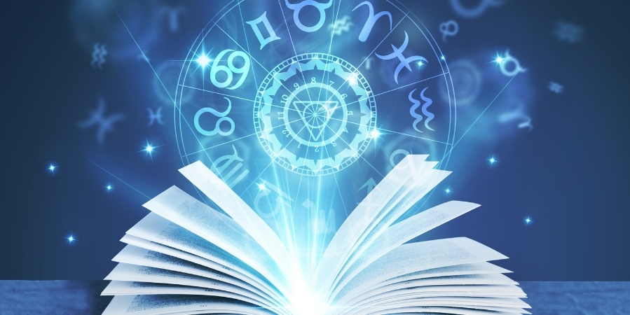 how-to-prepare-for-the-effects-of-mercury-retrograde-astrology 2