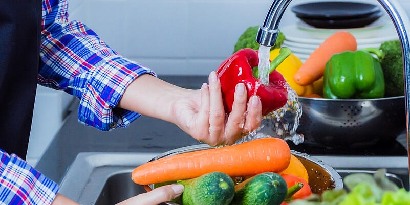 how-to-wash-fruits-and-vegetables-with-vinegar-and-baking-soda 1