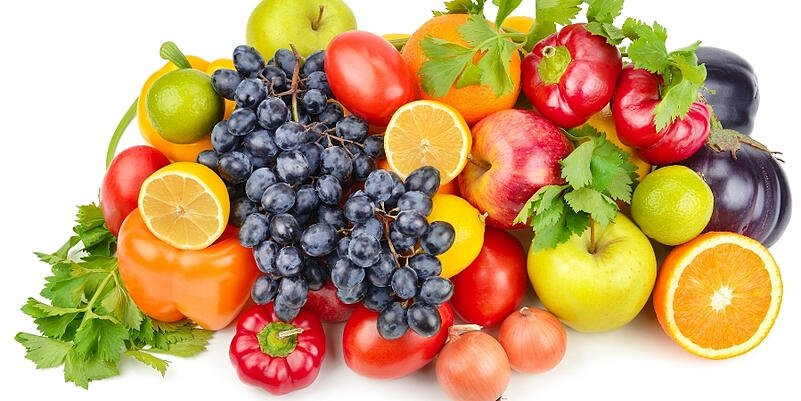 how-to-wash-fruits-and-vegetables-with-vinegar-and-baking-soda 4