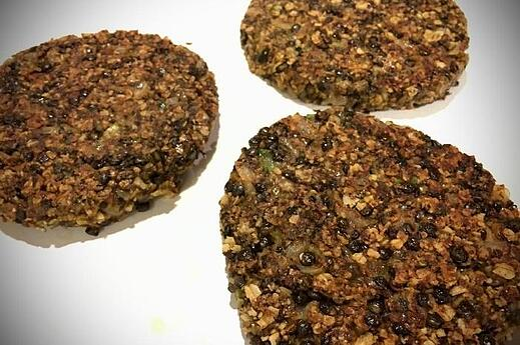 lentil-mushroom-burger-patties-finished