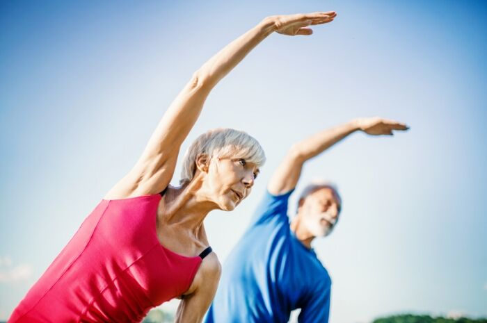 older-adults-doing-yoga-together-for-mental-and-health-benefits