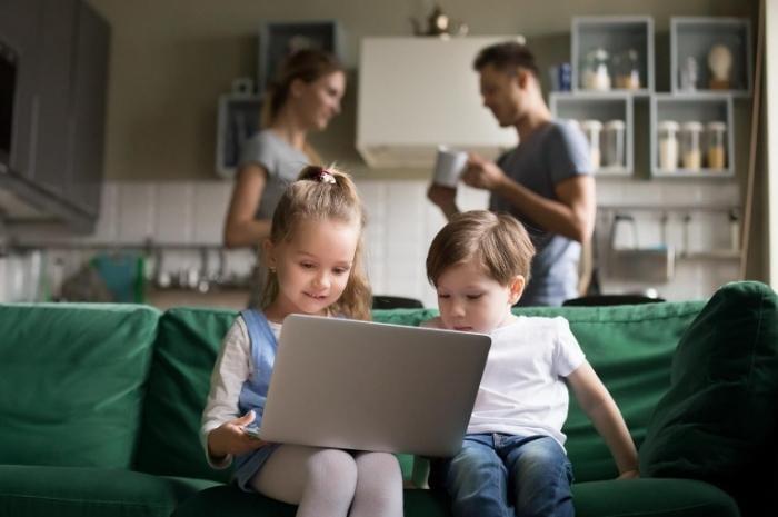 parents-making-back-up-plans-for-children