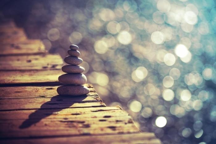 peace-balace-stones-tranquility-mindfullness