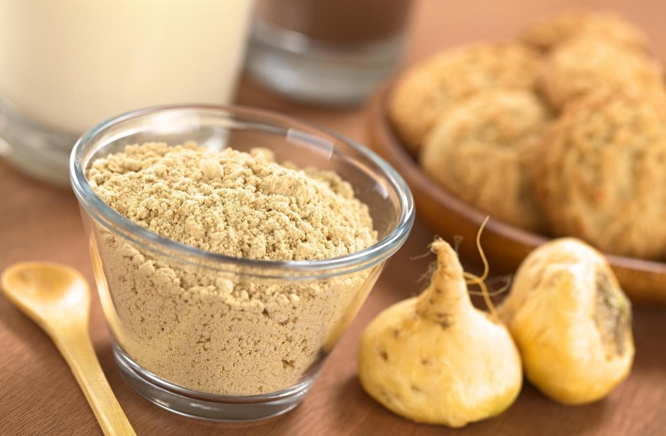raw-maca-root-powder