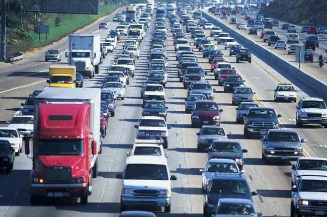 rush-hour-traffic-on-freeway