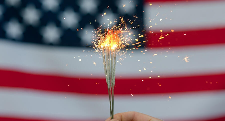 the-environmental-and-health-impacts-of-fireworks