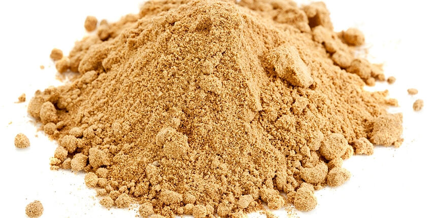 the-health-benefits-of-organic-camu-camu-powder 2