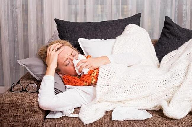 woman-sick-trying-to-get-well-better