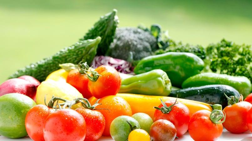 Assuaged-Summer-Vegetables-Image