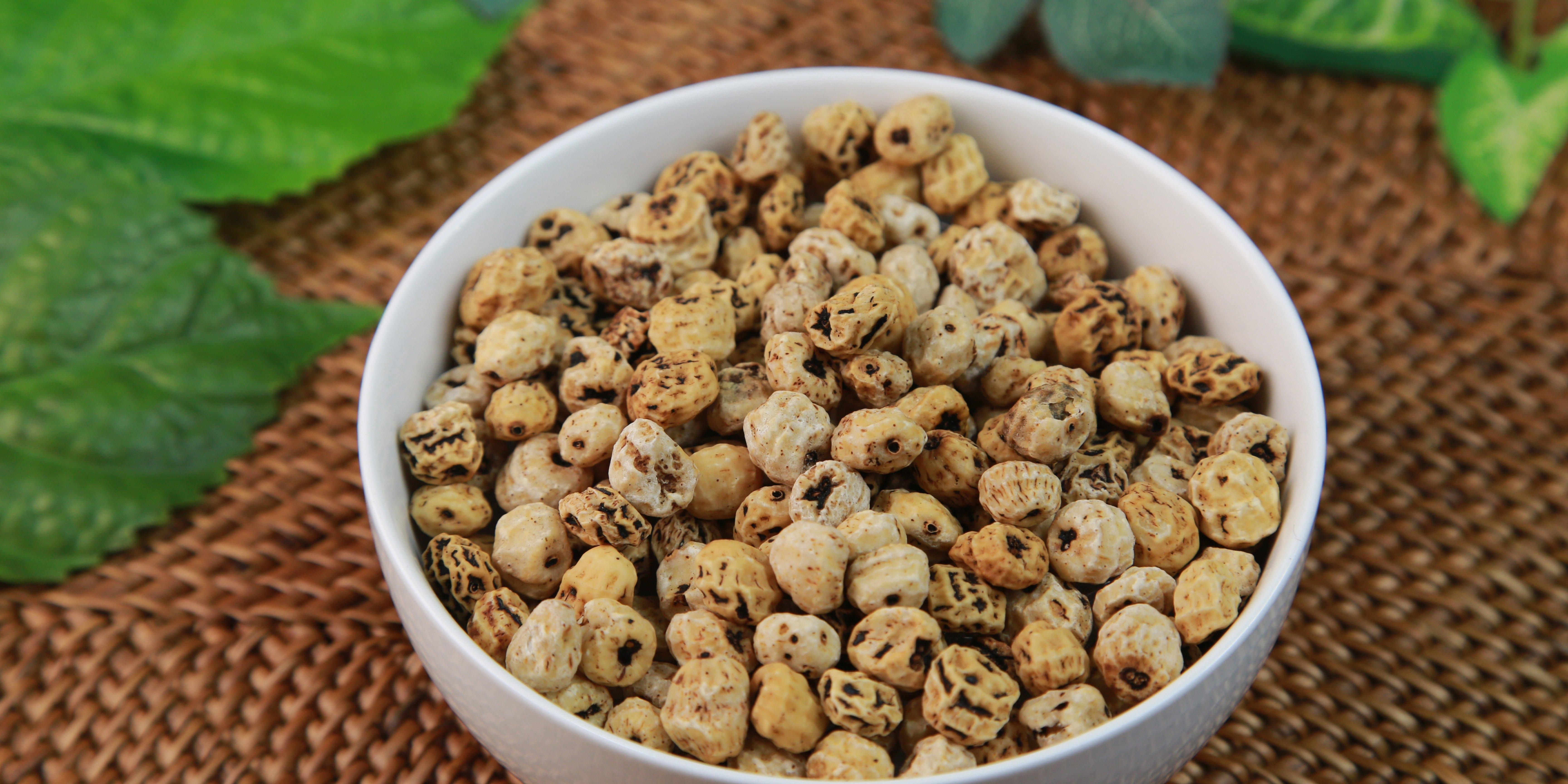 Assuaged-Tigernuts-In-Bowl-Image