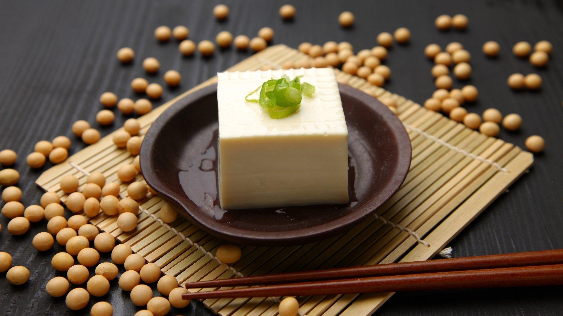 Assuaged-Tofu-Preparation-Image