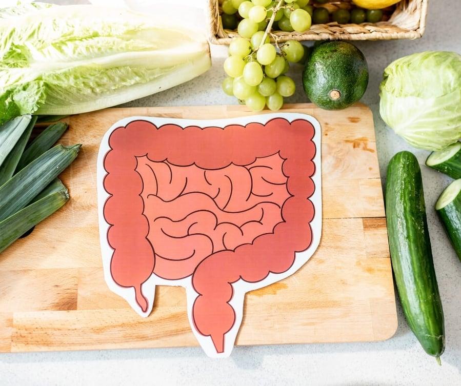 assuaged-gut-health-heart-on-tummy-2021