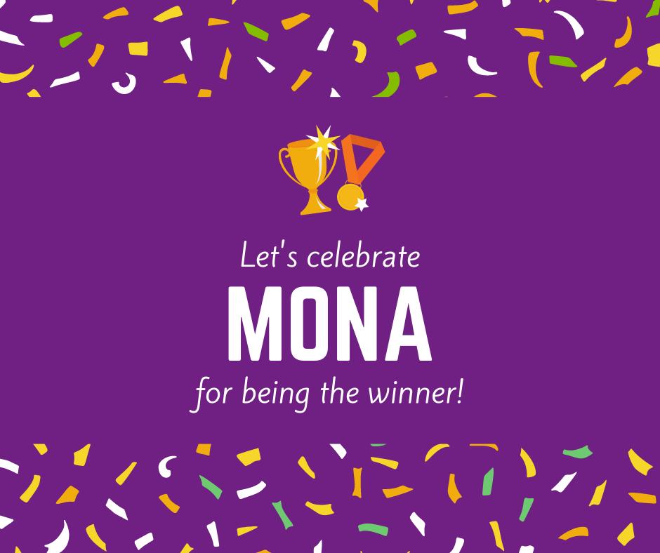 Congrats-Assuaged-Giveaway-Mona-Gould