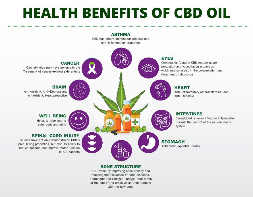 Benefits-of-Hemp-Oils-2020-Assuaged