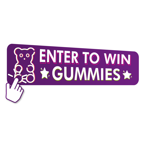 Enter-to-win-gummies