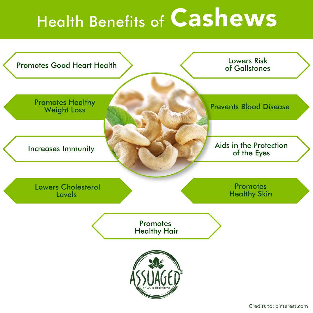 Health-Benefits-of-Cashews-IG-2