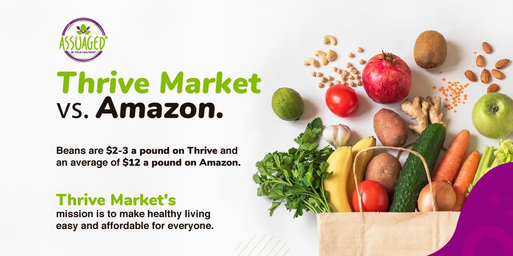 Thrive-Market-Twitter-2