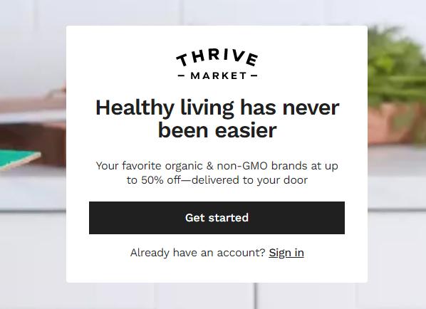 Thrive Annotation 2020-04-04 022549