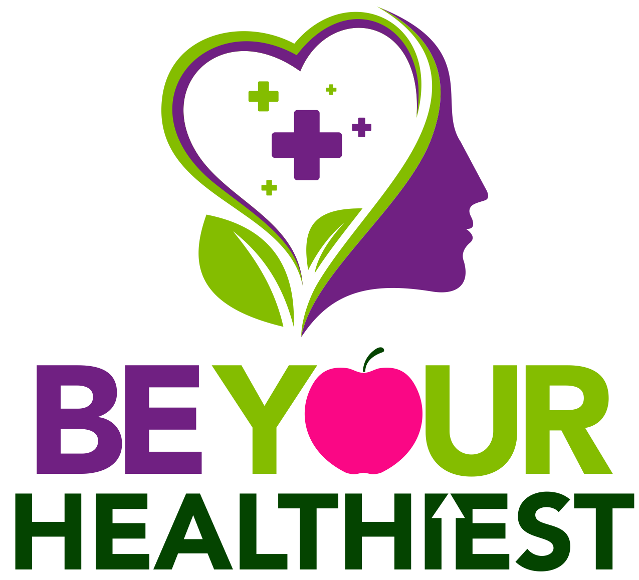 Be Your Healthiest-logo-1