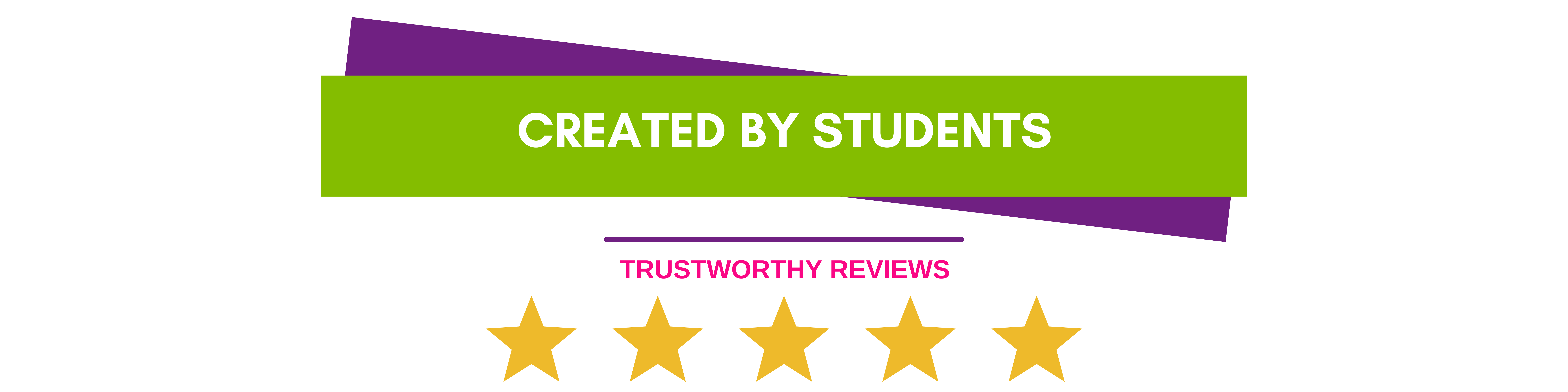 Dream-Team-Team-Stand-Up-Loyal-Students-Trustworthy-Reviews-Assuaged